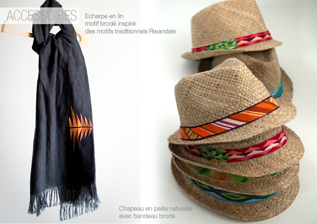 12_accessoires_IbabaRwanda