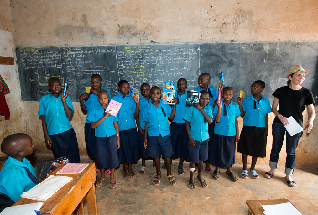concours_dessin_IbabaRwanda_Les-laureats