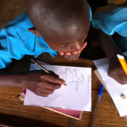 dessinateur_concours_IbabaRwanda2013